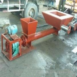 上煤机 规格齐全锅炉 优质耐用蒸汽锅炉上煤机