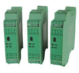 KCRR-11D热电阻信号隔离器4-20mA