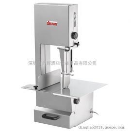意大利舒文锯骨机 SIRMAN SO 1840 S.S START 台式不锈钢锯骨机