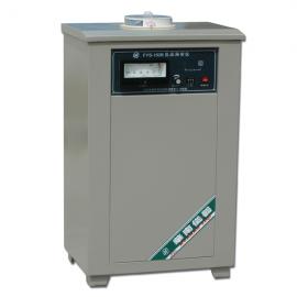 FYS-150B 水泥负压筛析仪
