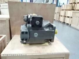 A4VSO125DR/22R-PPB13N00液压柱塞泵
