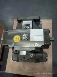 A4VSO125DFR/30R-VPB13N00德国REXROTH恒压变量泵