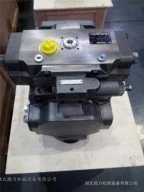 A4VSO71DR/10R-PPB13N00力士乐液压油泵