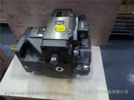 A4VSO71DFR/10R-PPB13N00力士乐REXROTH变量泵
