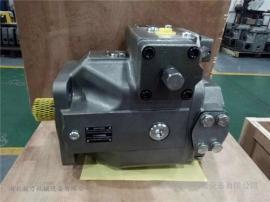A4VSO71DFR/10R-VPB13N00博世�量柱塞泵