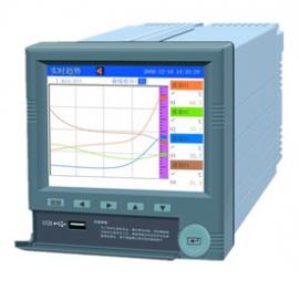 KCJL3000增��型彩色�o����x
