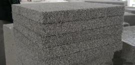 水泥发泡板生产商电话
