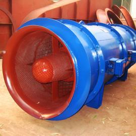 风机消声器 风机消音器 高效消除噪音 降噪