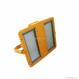 BFC8116-免�S�oLED防爆照明��200w/400w、�缺谑�LED防爆��