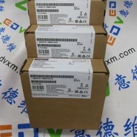 西�T子6GK5101-1BB00-2AA3�F��D片