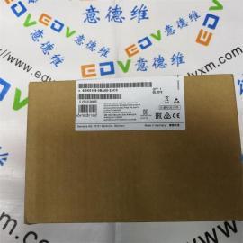 交换机6GK5108-0BA00-2AA3西门子现货