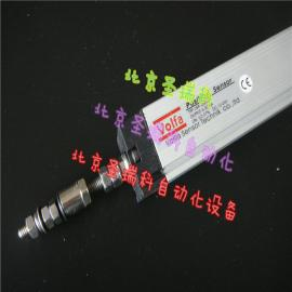 LWF-250-A1位移传感器(电子尺)