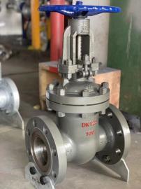 Z41H-10C国标闸阀、法兰闸阀、大口径闸阀、DN800、DN700、DN600
