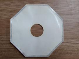 DTRO膜焊接 DTRO膜全自�雍附釉O�� DTRO膜全自�雍附�C