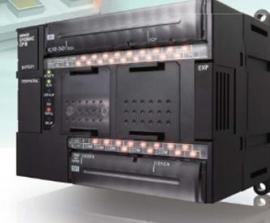 欧姆龙原装CJ2M-CPU33欧姆龙OMRON昆山授权代理