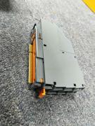 b&r 贝加莱 7DO720.7 引进 欧洲先进的设备的贸易商
