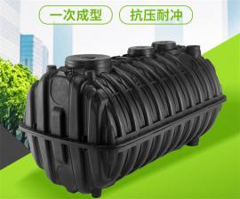 三格化粪池塑料桶生产公司