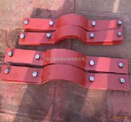 A10四螺栓管�A 型��R全 尺寸加工
