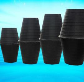 农村改厕家用 双瓮化粪池 量大优惠 塑料化粪池