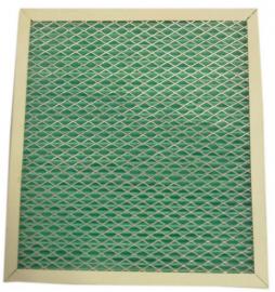 金属孔网过滤器