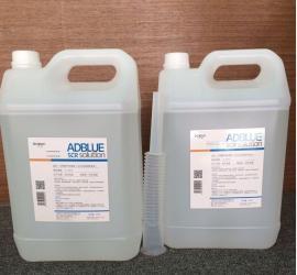 仟净 工业精制水丨可定制精制水