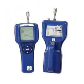 美国TSI 9303/9306-V2手持式激光粒子计数器 电话议价有优惠