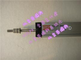 LWF-150位移传感器(电子尺)VOLFA担保付款