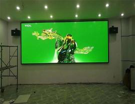 国星2121led�糁槭夷�P3全彩显示屏/室内电子显示屏品牌排名