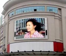 �敉�p8�子�V告�@示屏�S方/LED�@示屏十大品牌排名