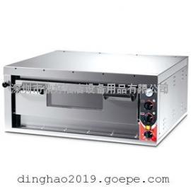 商用意大利舒文烤炉SIRMAN VESUVIO 85×70 比萨饼烤炉(85*70)