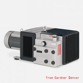 里其乐 干运行旋转叶片泵 V-VTA60/VTA80 真空泵