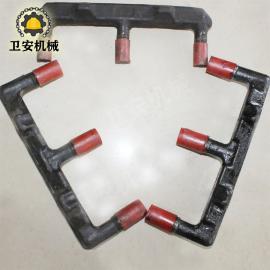 高强度E型螺栓 *加工定制