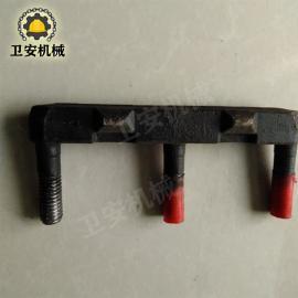 刮板用E型螺栓90S012107-2(15GL01-1) 性价比好