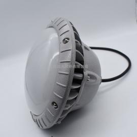 fzd126三防吊杆LED灯|不刺眼泛光灯