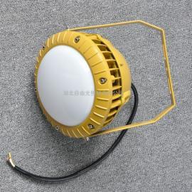 三防壁装式LED灯KHF5100-40瓦IP65冷库灯