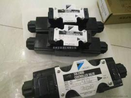 全新原装Daikin日本大金KSO-G02-2CP-30电磁阀现货包邮