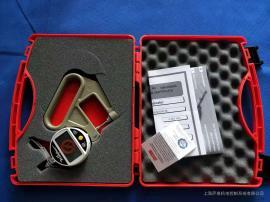 德国Kaefer测厚仪 FD50