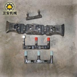 E型螺栓3TY-48 E型螺栓标准件 锻件螺栓