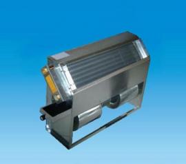 立式暗装风机盘管FP-68LA