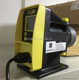 米顿罗�量泵PD766-748NI加药泵
