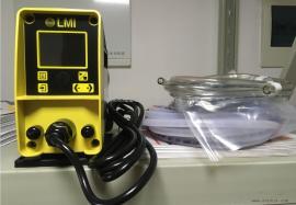 米顿罗�量泵PD766-748SI电磁隔膜泵