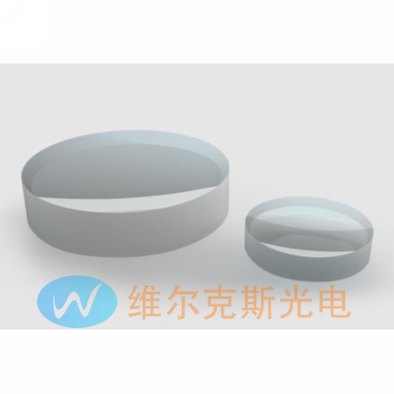 4Lasers正柱面透镜-中国代理商