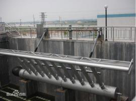 XB型旋转式滗水器报价