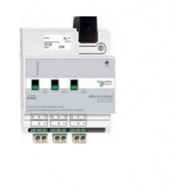 施耐德MTN649212智能照明模块
