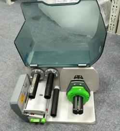 德国CAB PCU4 条码打印机切刀-实线切刀、虚线切刀