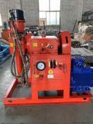 青山湖区用优质高效zlj1250钻注一体机 注浆加固快速凝固钻机
