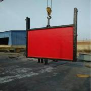 铸铁闸门 铸铁闸门 钢制闸门 品质有保证