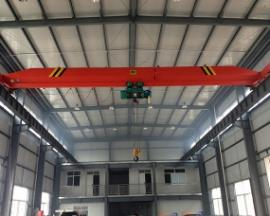 移动液压升降货梯 导轨式升降机货梯