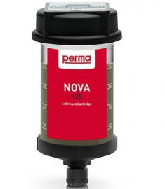 单点精确润滑perma NOVA系列自动注油器Perma自动润滑器