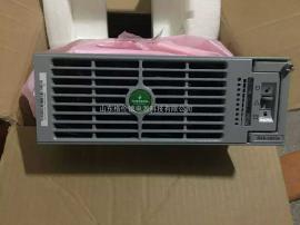 艾默生R48-5800E 艾默生通信�源整流模�K 艾默生R48-5800E